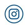 Social Media Icons_IG copy