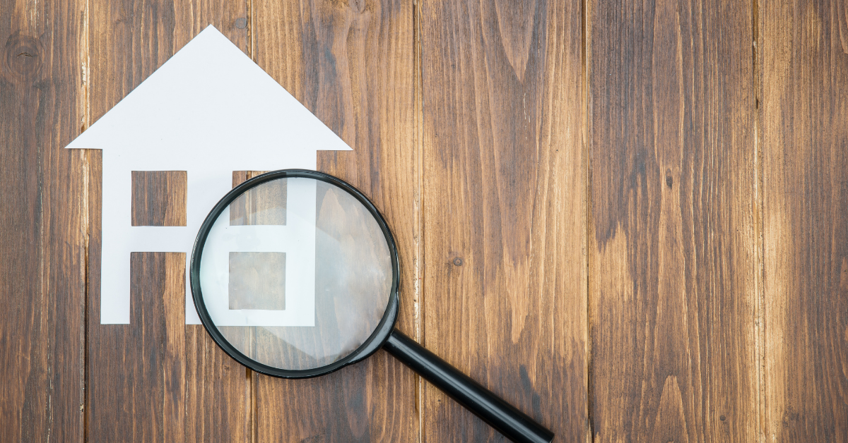 3 Things to Look Out for with Direct Home Selling