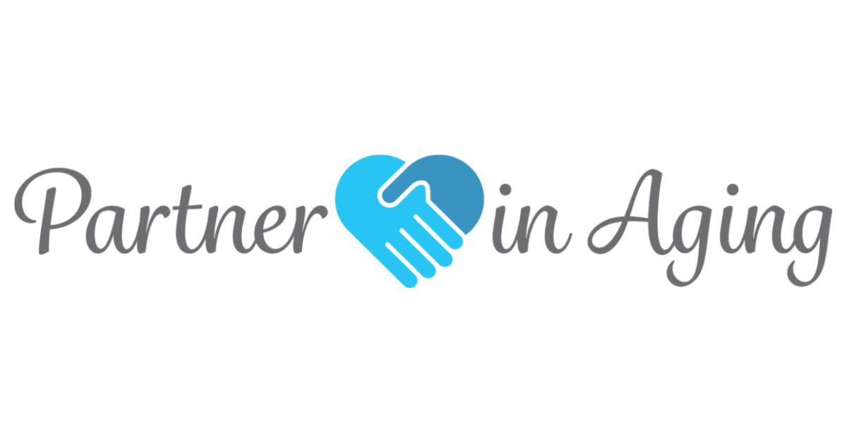 Community Spotlight: Partner in Aging