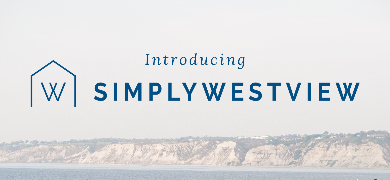 Introducing Simply Westview