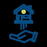 Senior Home Purchase Program