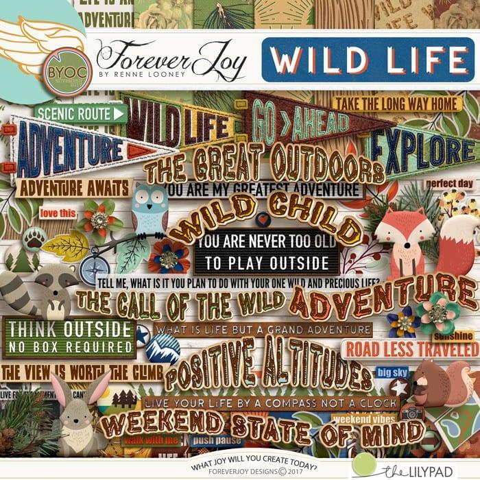 FJ-WILD-LIFE-700