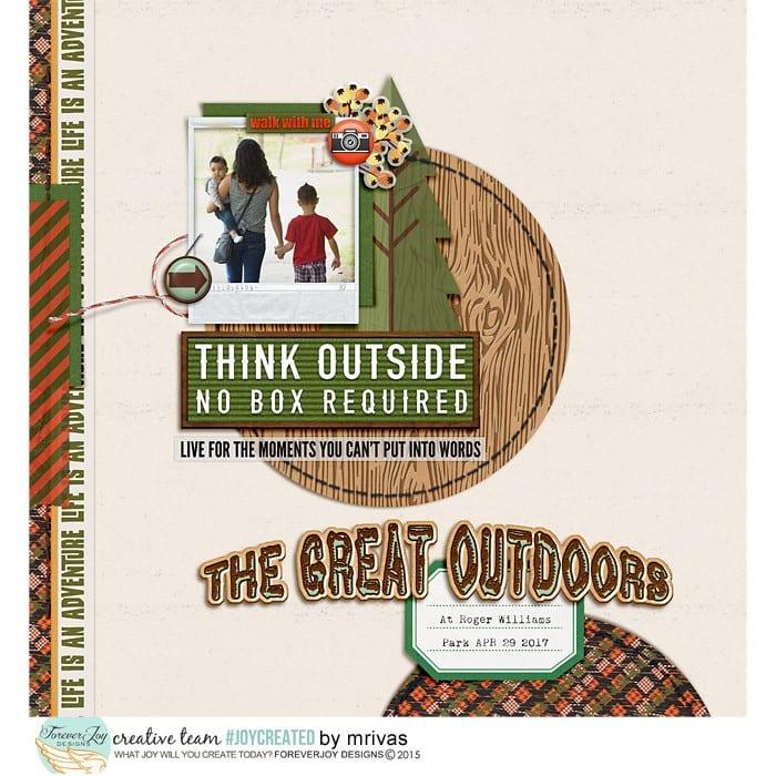 Think Outside web2 (1)