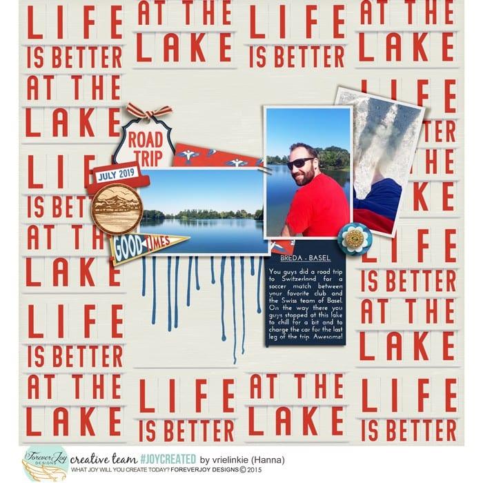 _CT_FJD_LAKE-LIFE2_27SEP19