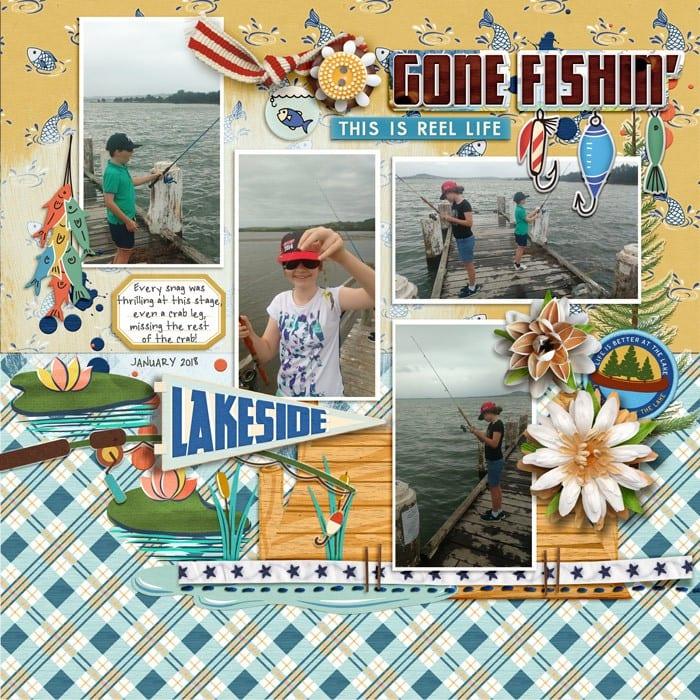 FJ-LakeLife-fdd_TheBrightSide_DU_tp3alt-700px