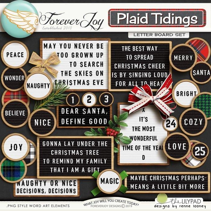 FJ-PLAID-TIDINGS-LTR-700