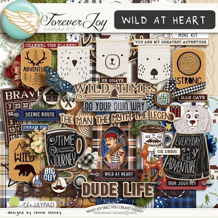 FJ-WILD-HEART-700