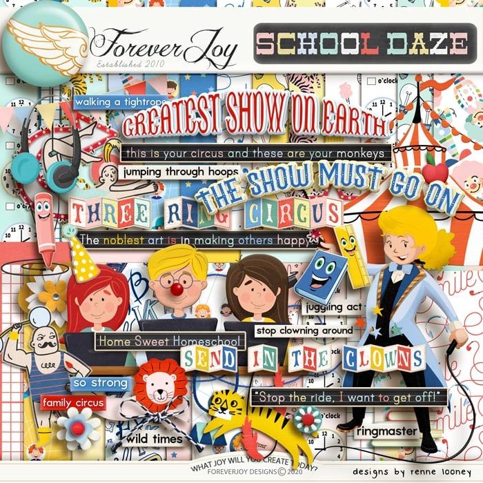 FJ-SCHOOL-DAZE-700