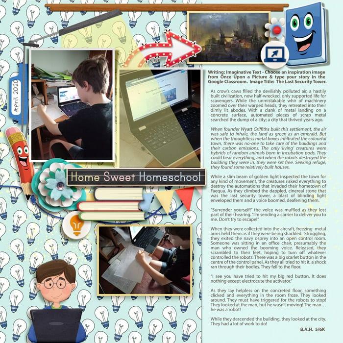 FJ-SchoolDaze-fdd_Shutterbug_DU_tp3-700px