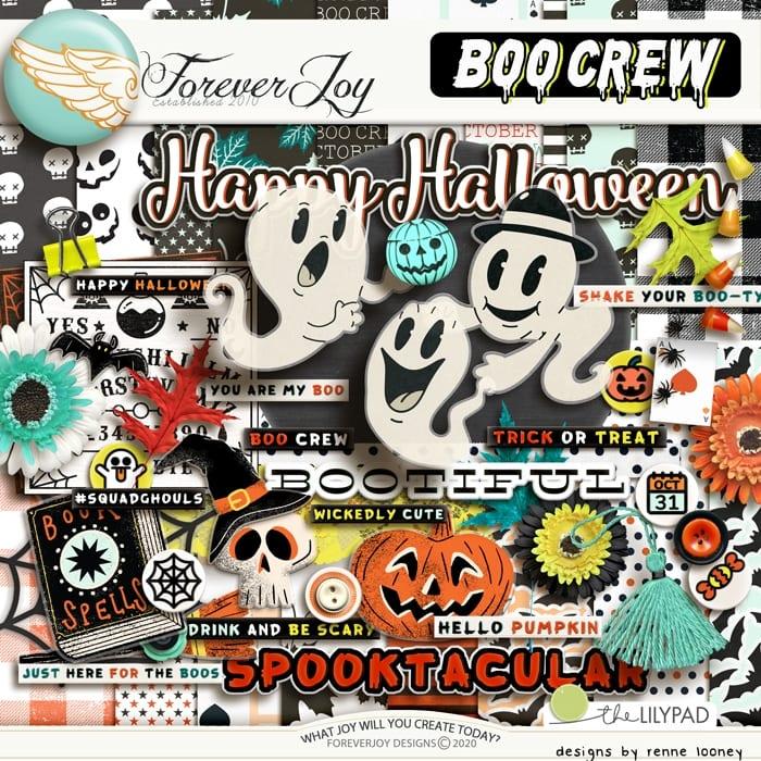 FJ-BOO-CREW-700