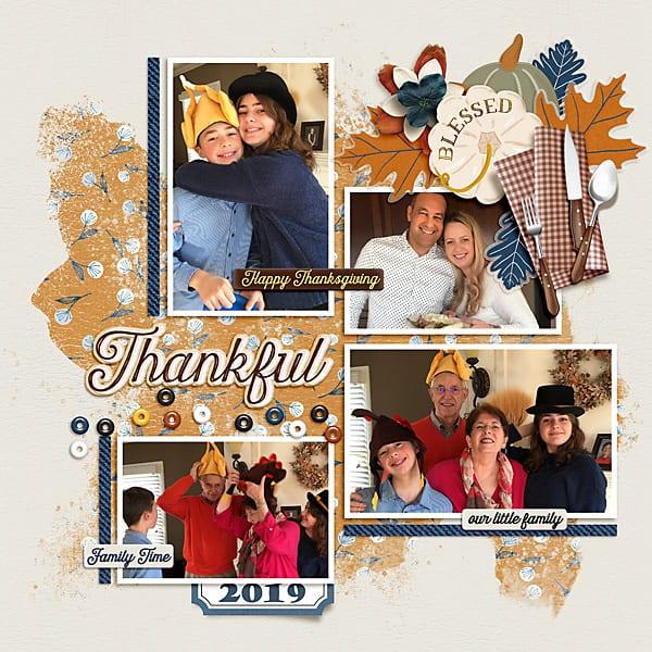 2019-Thanksgiving