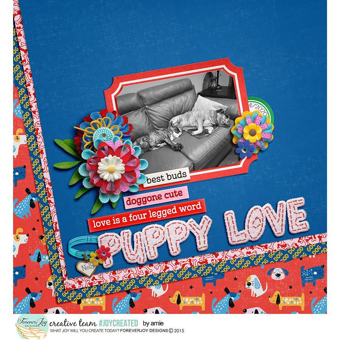 2020_4_puppy love