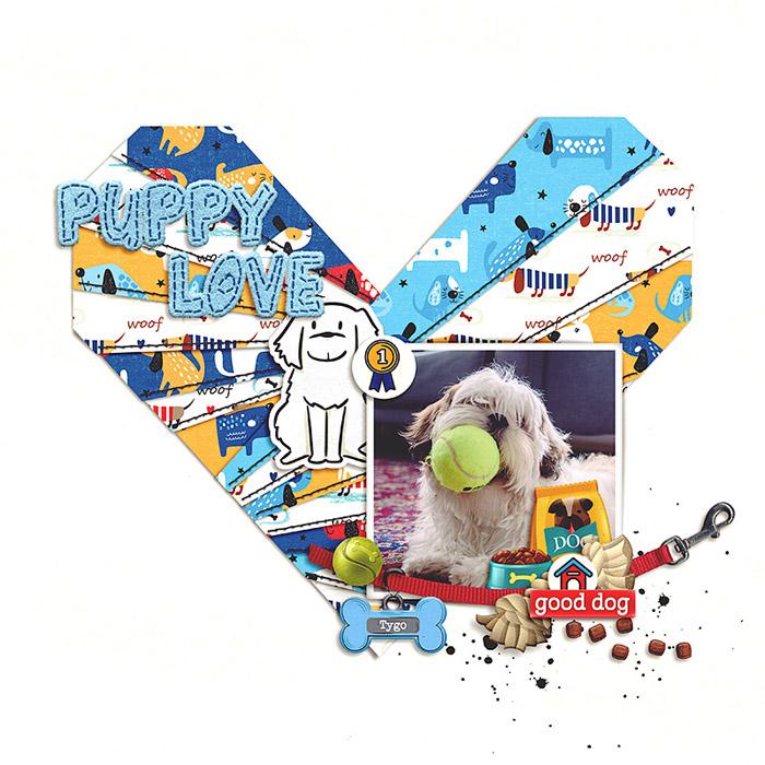Puppy-love-800-1