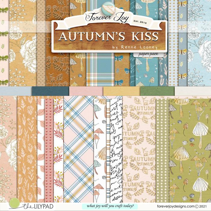 digital-scrapbooking-foreverjoy-autumns-kiss