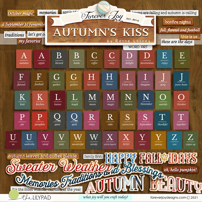 FJ-AUTUMNS-KISS-WA-700