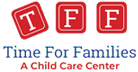 Time For Families Davis County
