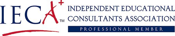 IECA_Logo-Prof-Member-600