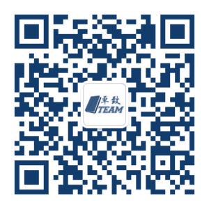 TEAM-WeChat-qr-code-blue