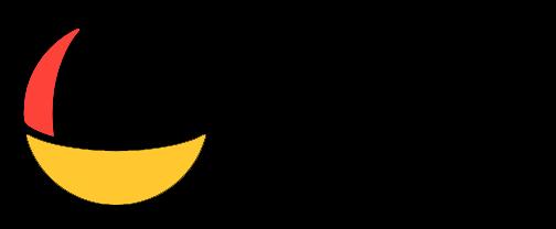 visual histology logo