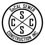 SoCal Sewer Logo