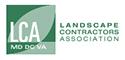 Landscape Contractors Association