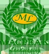 Macpeak Landscaping, Inc