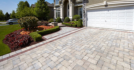 Welcome to Macpeak Landscaping, Inc.