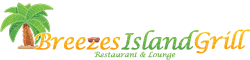 Breezes Island Grill