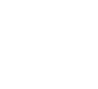 https://secureservercdn.net/104.238.68.196/jvt.4f3.myftpupload.com/wp-content/uploads/2021/06/Fort-Myers-Garden-Service-Logo-small.png?time=1631552385