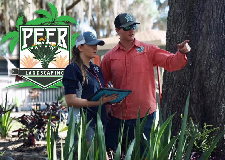 Peer Landscaping, Fort Myers, FL