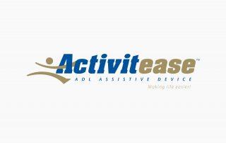 Activease Logo