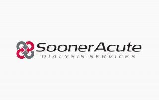 Sooner Acute Dialysis Services Logo