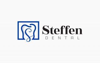 Steffen Dental Logo