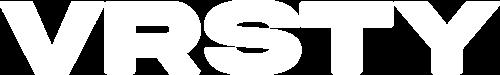 VRSTY - Official Website