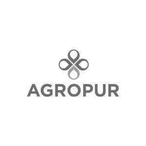 Agropur Logo