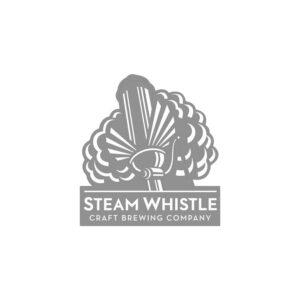Steam Whistle Breweries Logo