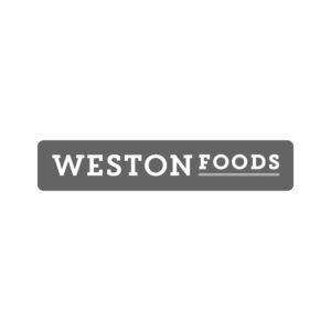 Weston Foods Logo
