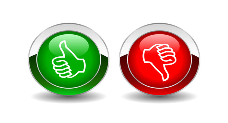 NACVA QuickReads: Normalization Adjustments