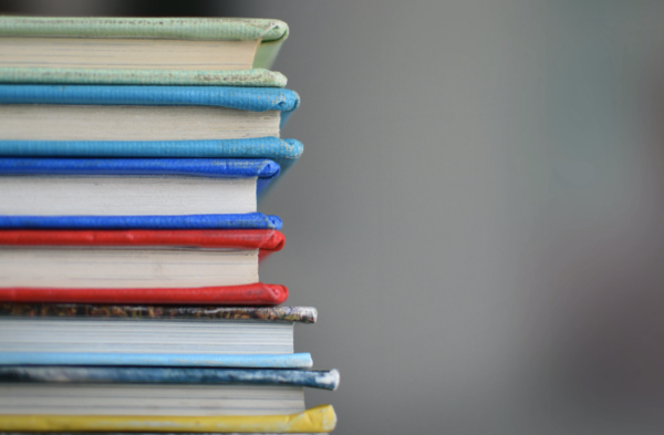 Essential Book List: Marketing Advice for Small Business