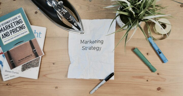 Insights on marketing during and after a pandemic