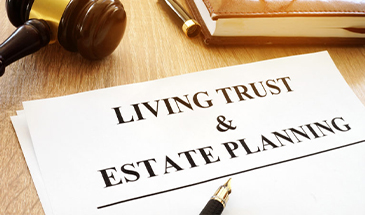 wills-and-trusts2