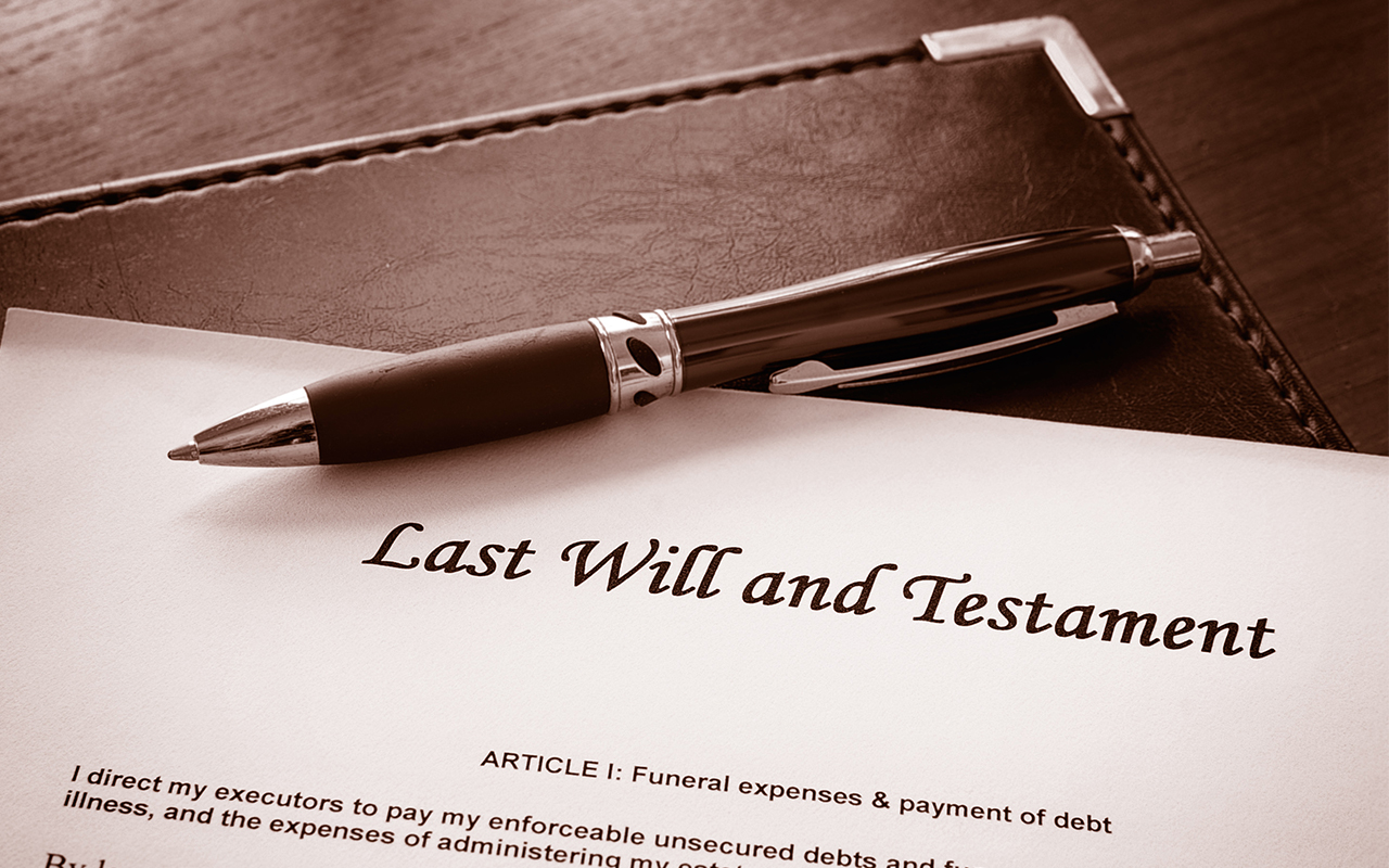 contest-wills-and-trusts