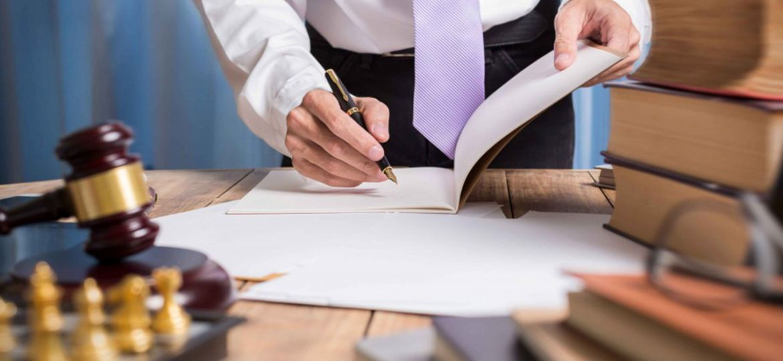 declutter-your-estate-planning-documents