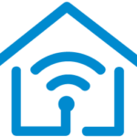 blue-home-automation-icon-300x252-1