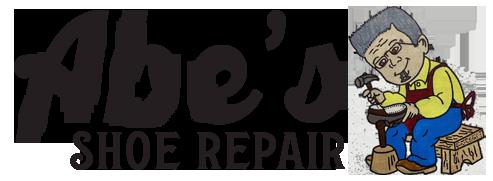 Abe's Shoe Repair