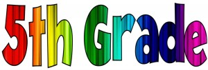5th-Grade image