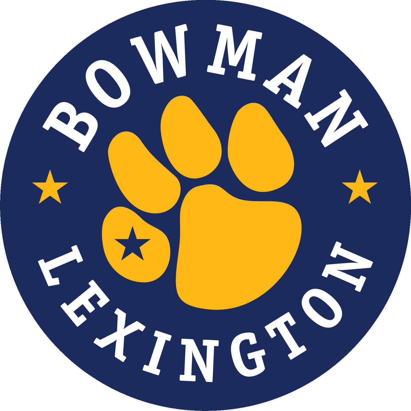 Bowman PTO