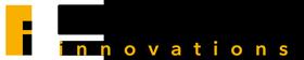 Fathom Innovations Logo