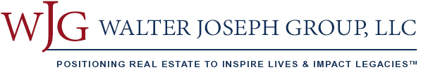 walter-joseph-group-logo