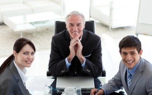 10093027 Business People (123)